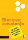 Biurowa rewolucja czyli sztuka organizowania efektywnych zebrań