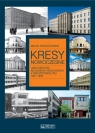 Kresy nowoczesne Architektura na ziemiach wschodnich II Rzeczypospolitej Pszczółkowski Michał