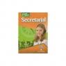 Career Paths Secretarial Student's Book with Digibooks App Evans Virginia