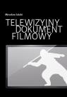 Telewizyjny dokument filmowy
