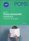 Im griff Praxis- Grammatik polnisch