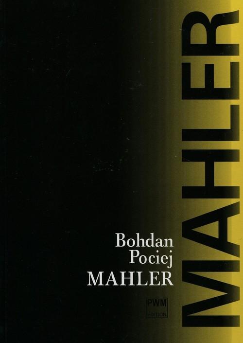 Mahler Pociej Bohdan