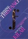 Conversations with Wojciech Kilar CD + DVD Francesco Tristano