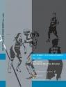 Sport i wychowanie fizyczne w badaniach naukowych. Teoria - praktyce