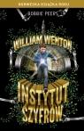 William Wenton Instytut szyfrów