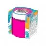 Tuban, Jiggly Slime - Różowy perłowy 100g (TU 3597)