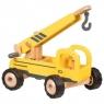 Mobilny żuraw (GOKI-55897)