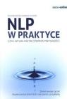 NLP w praktyce Samo sedno