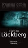 Fabrykantka Aniołków, cz. 1 Lackberg Camilla