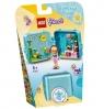 Lego Friends: Letnia kostka do zabawy Stephanie (41411) Wiek: 6+