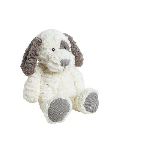 Molli Toys Pies Elsa 36 cm