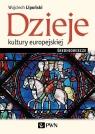 Dzieje kultury europejskiej. Średniowiecze
