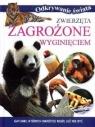 Odkrywanie świata. Zwierzęta zagrożone wyginięciem (OT)