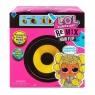 L.O.L. Surprise! O.M.G. REMIX Hair Flip (566960E7C-566977)