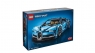 Lego Technic: Bugatti Chiron (42083) Wiek: 16+