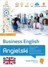 Business English komplet 5 kursów (poziom średni B1-B2) Warżała-Wojtasiak Magdalena, Wojtasiak Wojciech