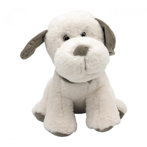 Maskotka Kolekcja Perełka - Pies 23 cm (5109b)