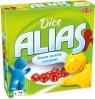 Dice Alias Green (53197) Wiek: 9+