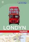 Londyn MapBook