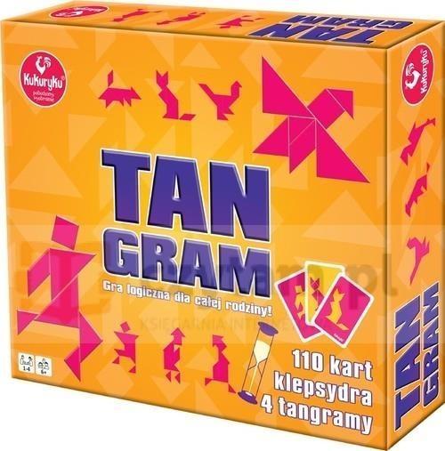 Tangram (1977)
