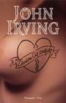 Zanim Cię znajdę  Irving John