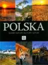 Polska Skarby natury, kultury i sztuki