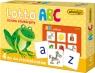 Lotto ABC (6977)