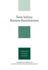 Świat kultury Romana Brandstaettera