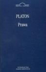 Prawa Platon