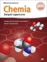 Chemia. Związki organiczne. Podręcznik do liceów i techników. Zakres rozszerzony