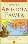 Życie Apostoła Pawła