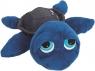 Żółw ciemnoniebieski Mo 25 cm