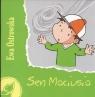 Sen Maciusia