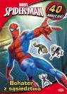 Spider-Man Bohater z sąsiedztwa