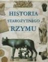 Historia Starożytnego Rzymu