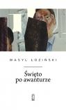 Święto po awanturze Łoziński Wasyl