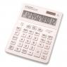 Kalkulator biurowy Citizen SDC-444X RWHE biały, 12-cyfrowy
