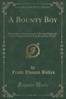 A Bounty Boy