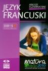 Język francuski arkusze egzaminacyjne