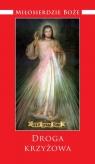 Miłosierdzie Boże Droga krzyżowa