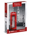 Puzzle Platinum Collection 1000 London