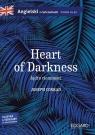 Jądro ciemności/Heart of Darkness - Joseph Conrad. Adaptacja klasyki z Conrad Joseph