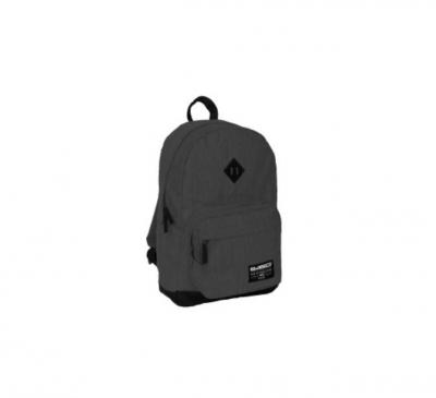 Plecak młodzieżowy PP19-229B PASO