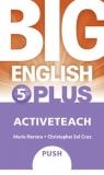 Big English Plus 5 Active Teach