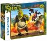Puzzle 104 Maxi Shrek (23697)