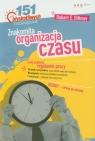 Znakomita organizacja czasu
