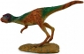 Dinozaur Juvenile M