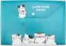 Teczka A4 plastikowa zatrzask - So Many Cats (445704)