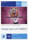 Język niemiecki zawodowy. Wobei kann ich helfen? Hotelarstwo. Podręcznik do języka niemieckiego w zawodzie technik hotelarstwa. Tom VI. Szkoły ponadgimnazjalne