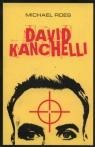 David Kanchelli Roes Michael